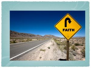 faith-sign-21