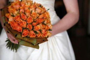 October-Wedding-Flowers2