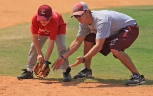 baseball-coach-2